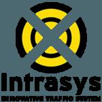 intrasys