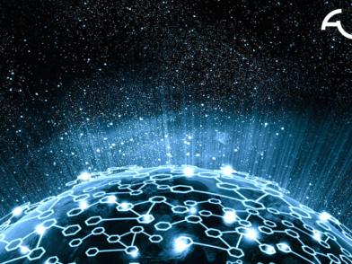 IoT: I vantaggi di avere un tostapane connesso