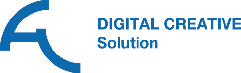 Digital Creative Solution