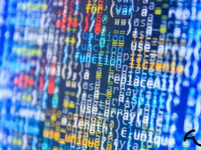 Quando parli di big data, ispirati ai social network