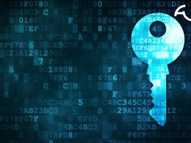 IoT: I pericoli dell'internet delle cose