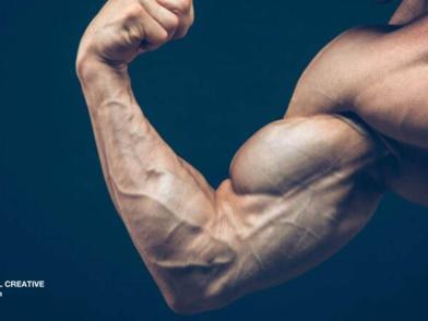Potenza di calcolo degli elaboratori: non solo muscoli