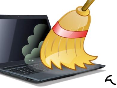 Codice pulito: la trappola in cui non devi cadere