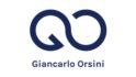 go_giancarlo_orsini