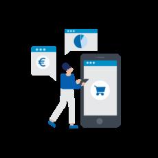 servizio_ecommerce_digital_creative