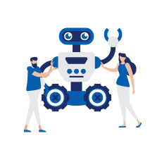 servizio progettazione prodotti tecnologici - digital creative solution